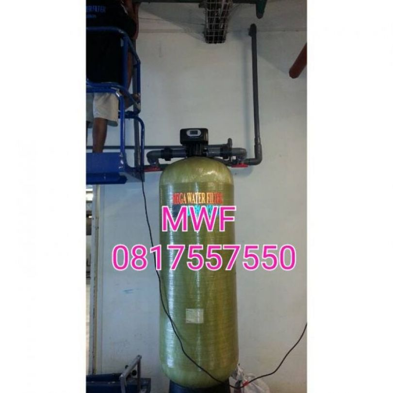 F C Ce Ac F Dcc Fc E on Ultraviolet System For Swimming Pools