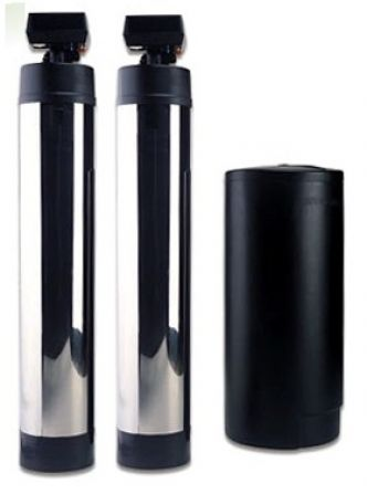 Product Mega Water Filter Bali