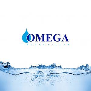 Omega Water Filter Bali